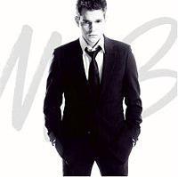 Michael Buble - Dream a Little Dream cover