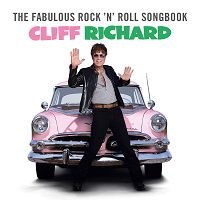Cliff Richard - Johnny B. Goode cover