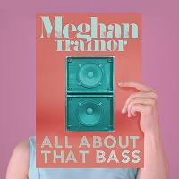 Meghan Trainor - All About That Bass cover