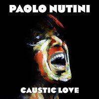 Paolo Nutini - Numpty cover