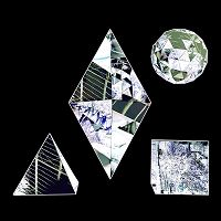 Clean Bandit ft. Jess Glynne - Real Love cover