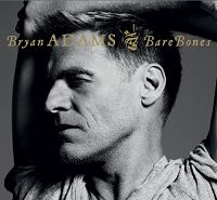Bryan Adams - You've Been a Friend To Me cover
