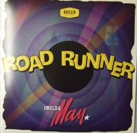 Imelda May - Road Runner cover
