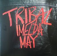 Imelda May - Tribal cover
