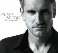 Curtis Stigers - This Life cover