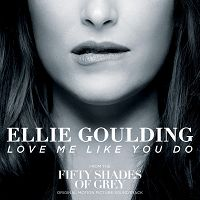 Ellie Goulding - Love Me Like You Do cover