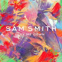Sam Smith - Lay Me Down cover