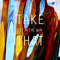 Take That - Let In the Sun cover