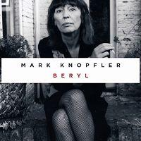 Mark Knopfler - Beryl cover