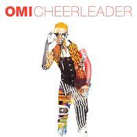 Omi - Cheerleader cover