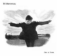 Ed Sheeran - The A Team cover