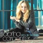 Sabrina Carpenter - We'll Be the Stars cover