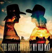 The Sunny Cowgirls - One of These Nights cover