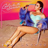 Demi Lovato - Cool For the Summer cover