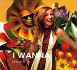 Marie N - I wanna (Eurovision 2002) cover
