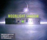 Groove Coverage - Moonlight Shadow cover