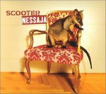 Scooter - Nessaja cover
