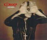 Ozzy Osbourne - Dreamer cover