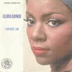 Gloria Gaynor - I am what I am cover