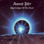 Bonnie Tyler - Total eclipse of the heart cover