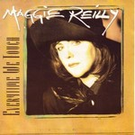 Maggie Reilly - Everytime we touch cover