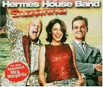 Hermes House Band - Suzanna cover