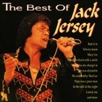 Jack Jersey - Silvery Moon cover