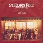 John Parr - St. Elmo's Fire (Man in Motion) cover