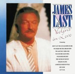 James Last - The air that I breathe cover