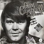 Glen Campbell - Sunflower cover