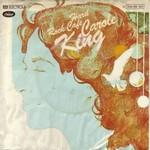 Carole King - Hard Rock Cafe cover