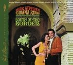 Herb Alpert's Tijuana Brass - Mexican Shuffle cover