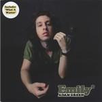 Adam Green - Emily cover