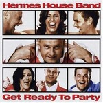 Hermes House Band - Hit The Road Jack cover