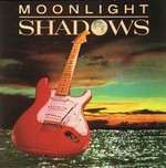 The Shadows - Nights In White Satin cover