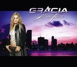 Gracia - Run And Hide cover