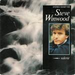 Steve Winwood - Valerie (Call on me) cover