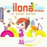 Ilona Mitrecey - Un Monde Parfait cover