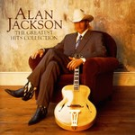 Alan Jackson - Summertime Blues cover