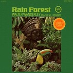 Walter Wanderley - Summer Samba cover