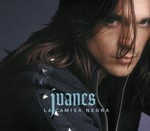 Juanes - La Camisa Negra cover