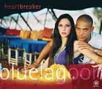 Blue Lagoon - Heartbreaker cover
