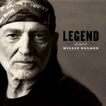 Willie Nelson - Good Hearted Woman cover