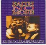 Faith No More - I'm Easy cover