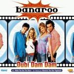 Banaroo - Dubi Dam Dam cover