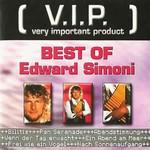Edward Simoni - Bilitis cover