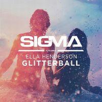 Sigma ft. Ella Henderson - Glitterball cover