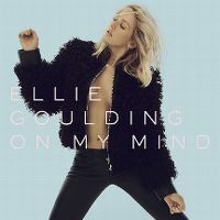 Ellie Goulding - On My Mind cover