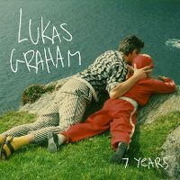 Lukas Graham - 7 Years cover
