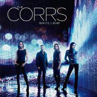 The Corrs - I Do What I Like cover